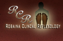 Reflexology for Pain Relief